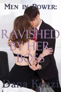 mip-book-2-boss-cover-jpeg
