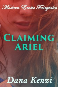 Ariel Book Cover Final JPEG