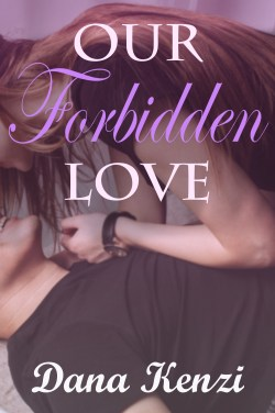 Forbidden Love Cover JPEG