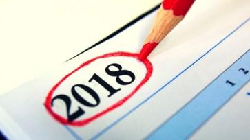 DL_El_Inicio_Del_Camino_Como_Planear_Tus_Metas_De_Año_Nuevo
