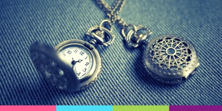 Tiempo controlado y tiempo no controlado