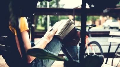 DL_Journaling_escribir_para_entender_2