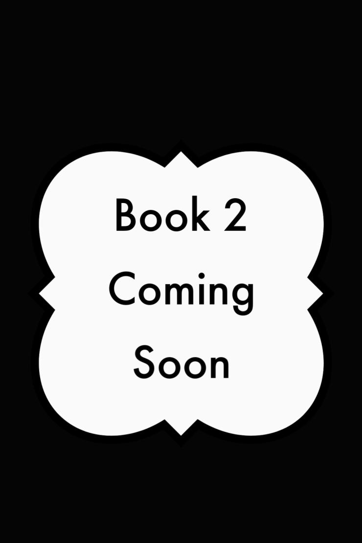 Coming Soon B2
