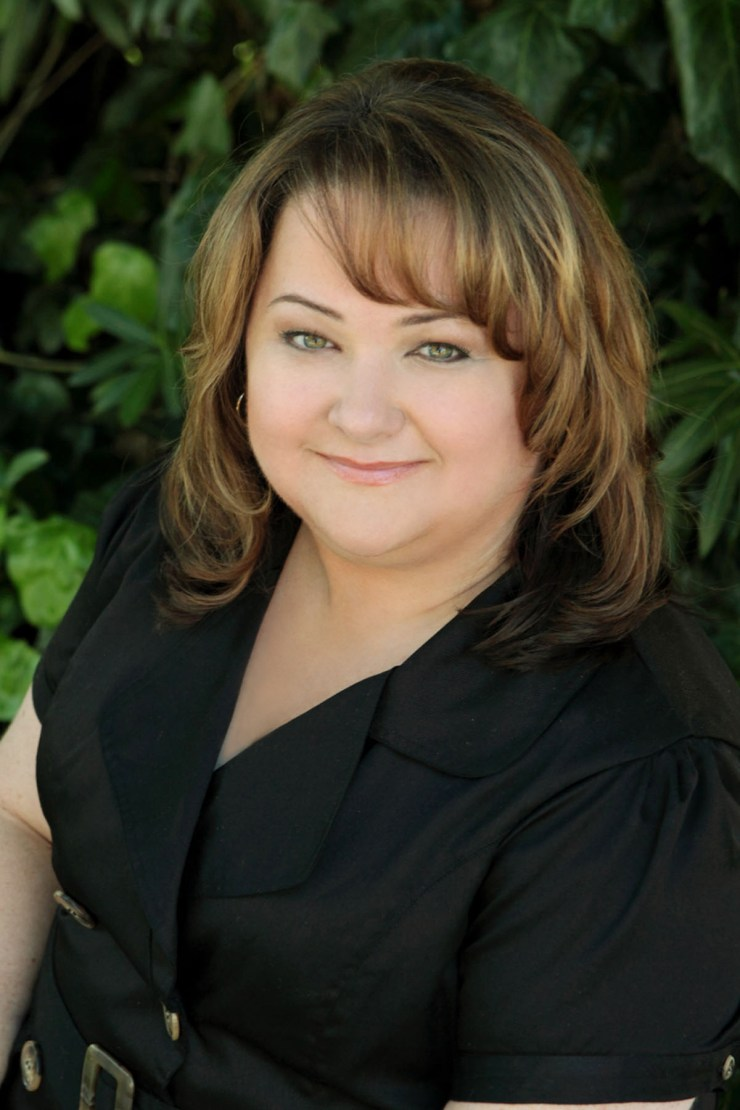 Dana Mason