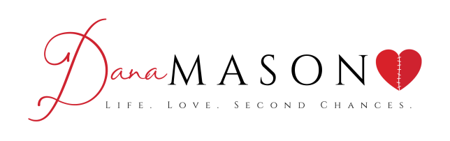 Dana Mason Alternate Logo - Transparent_cropped