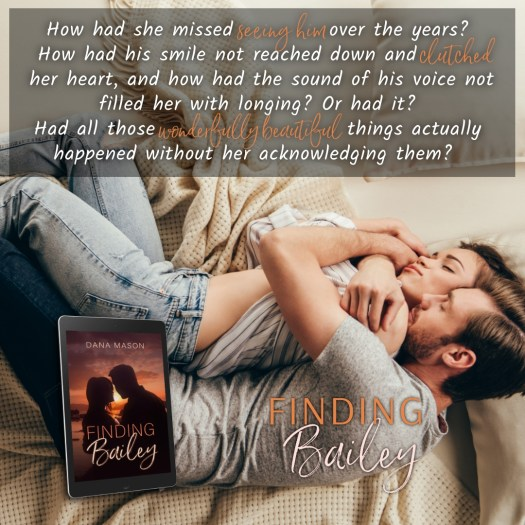 Finding Bailey teaser