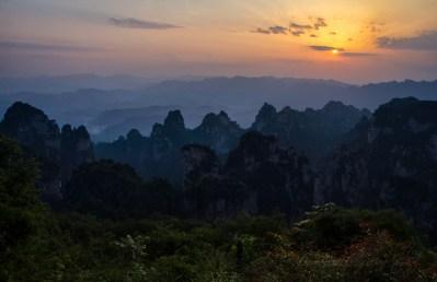 180610_China_0442