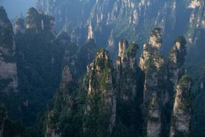 180610_China_0777