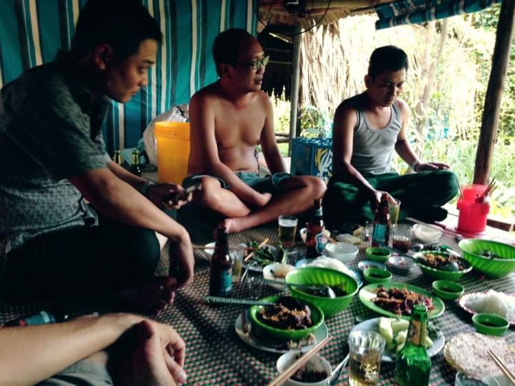 da nang drinking culture