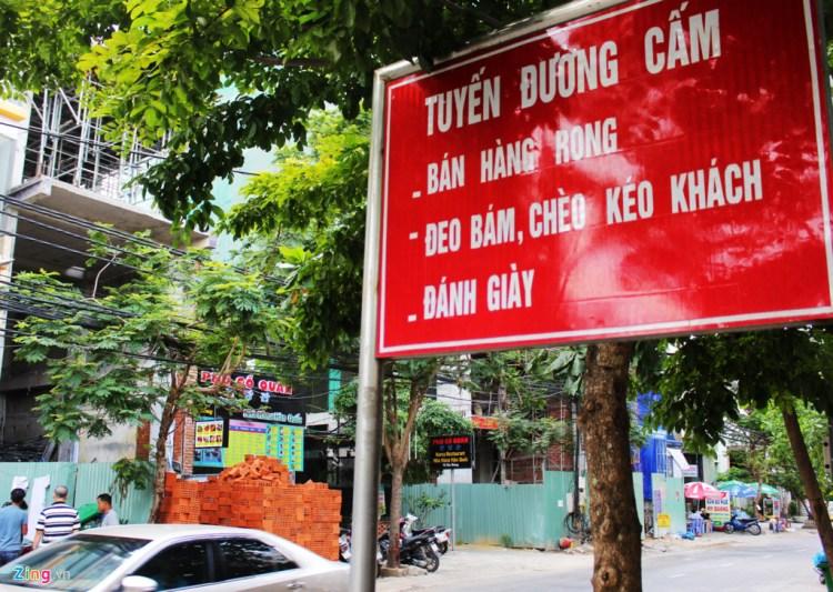 da nang tourist tips