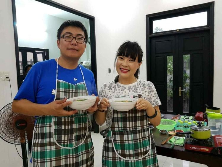 da nang cooking class