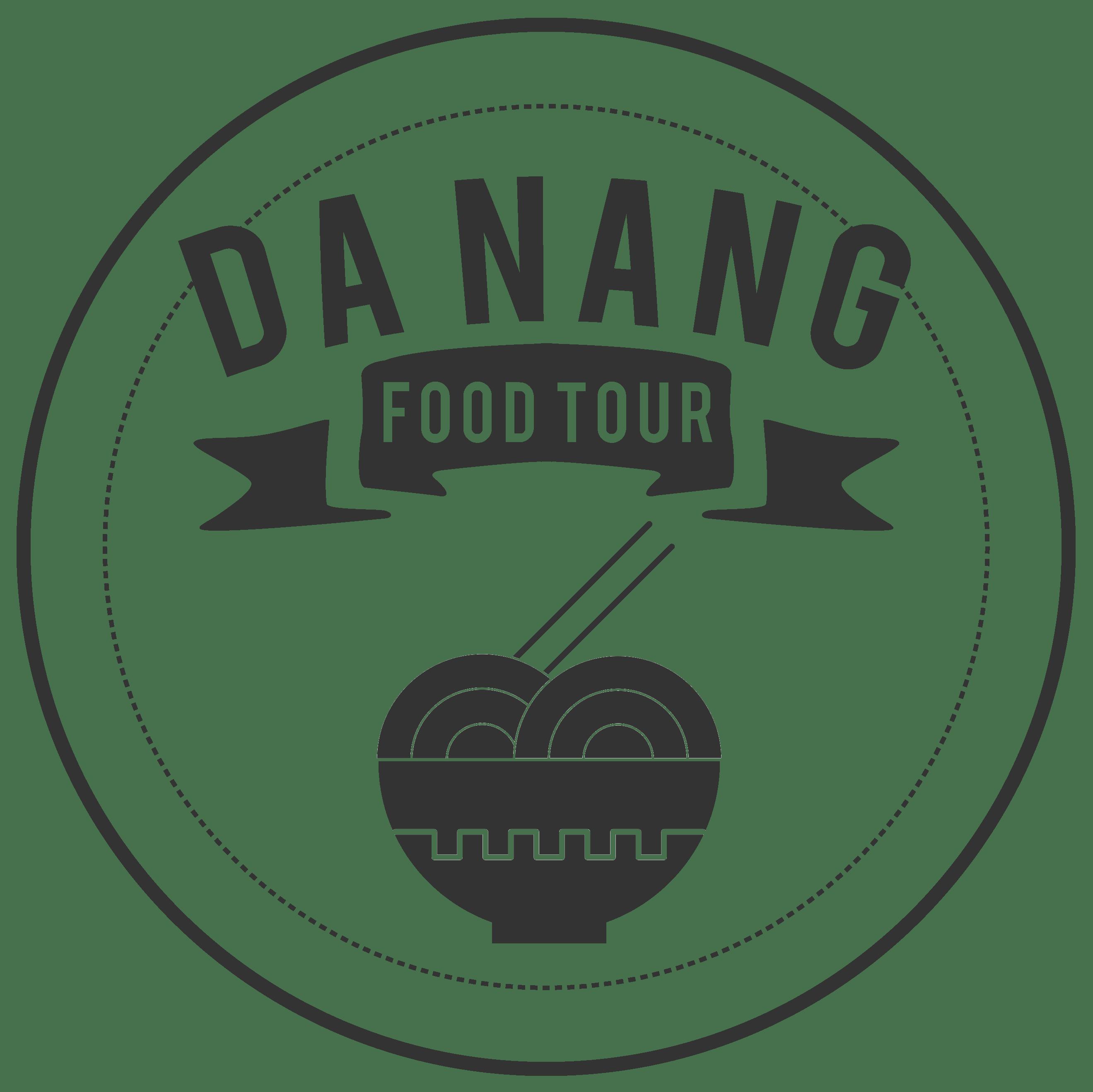 Da Nang Food Tour