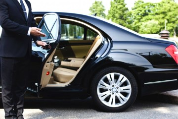 Hoian To Danang Airport By Private Car