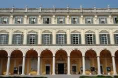 Palácio Gambara (Prefeitura)