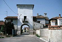 Palácio Maggi