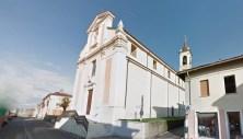 Igreja de San Nazzaro e Celso