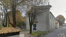 Igreja de San Rocco