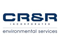 Dana-point-CRR-Logo