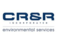CR&R Logo