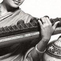 Is Carnatic classical music elitist?