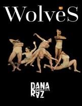 Wolves. Long version. 60 m.