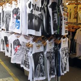 Camden Town 3