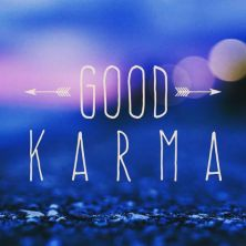 karmic_management