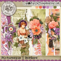dfdd_Picturesque_borders