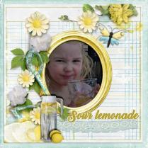 LemonZest_Pia2