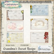 jsd_GSR_RecipeCard_Preview_web
