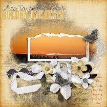 dfdd_goldenmoments-blendit_