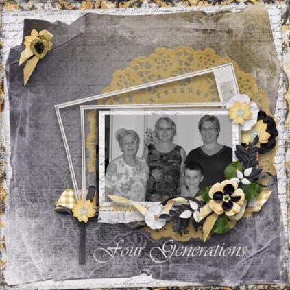goldenmoments_renee1