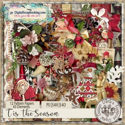 dfdd_tis_the_season_kit