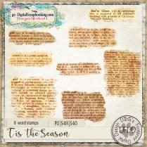 dfdd_tis_the_season_wordstamps