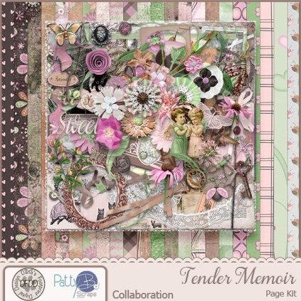 df_pbs_tender_memoir_pkall_preview