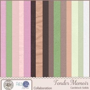 df_pbs_tender_memoir_solids_preview
