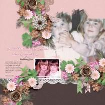 dfdd_tendermemoir__hsa_vintagecharm_lo3