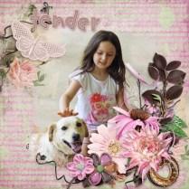 tendermemoir_denise2