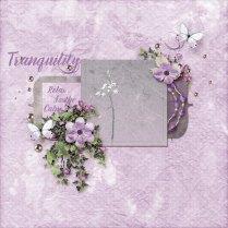 tranquility_renee1