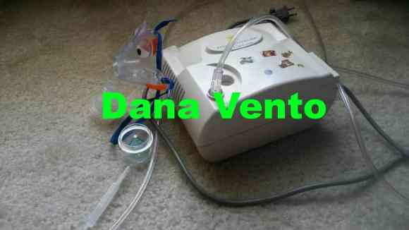 nebulizer, asthma, meds, breathing treatments, spacers, dana vento, pittsburgh frugal mom
