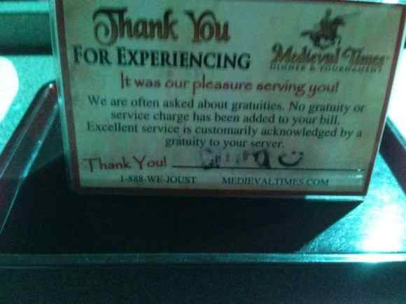 medieval times, myrtle beach, crown reef resort, travel, traveling family entertainment