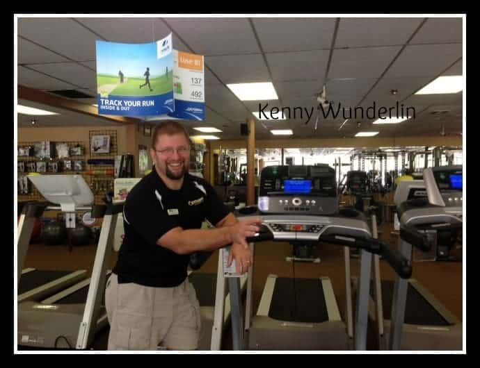 kettlebells, G&G Fitness, workout, healthy lifestyle, moms, weight, lose weight, muscle, mass, burn fat, few minutes a day, dana vento, pittsburgh, mcknight road, cranberry township,, kenny