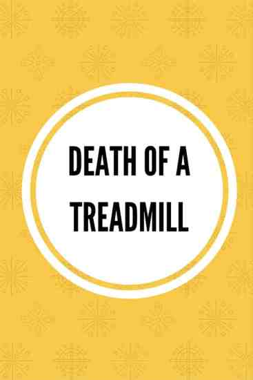 treadmill, exercise, G&G FItness, equipment, working out, working out at home, Dan Gronkowski, exercise, lifestyle, how to, elliptical, Octane, ipad, hours, weights, training, lose weight, tone, muscle, kettle bells, dana vento