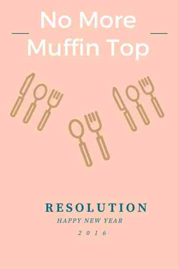 lchf, muffin top, waistline, foods, carbs, dieting, change up, lifestyle, new year, new you, lifestyle change, food, food curator, recipe, recipes, diy, trader joe, giant eagle, market district, foods, clean foods, eating clean foods, food blogger, lifestyle blogger, dana vento