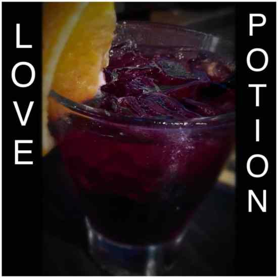 Love Potion, Yours+Mine at Walmart, K-y, Passion, Halloween Intimacy, Halloween lust, Halloween Spice, Halloween for Adults, Tricks of Halloween Intimacy, dana vento, ad, 3 Tips For Fall Passionate Date Nights