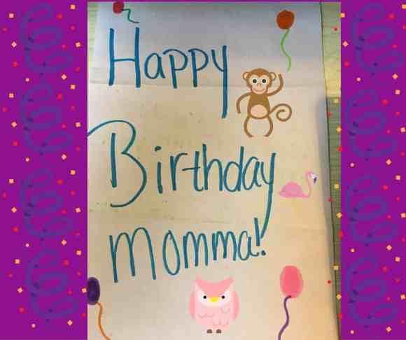happy birthday, birthday cake, birthdays, getting older, aging