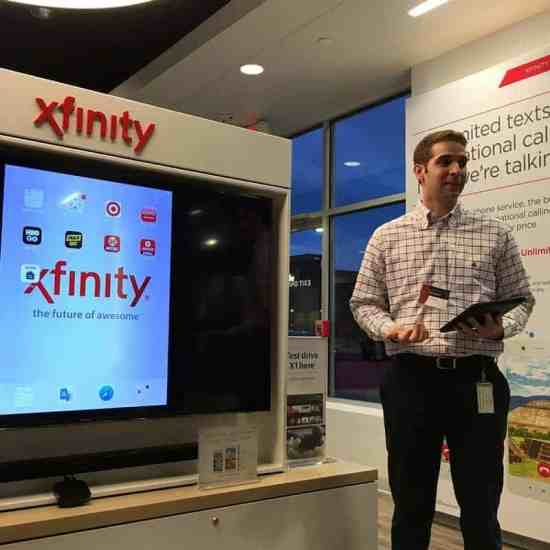 Xfinity, Xfinity X1, Comcast, Xfinity Moms, Voice Command REmote, Xfinity Mobile Apps, Xfinity TV go, Xfnity TV remote and X1 Remote, Xfinity WiFi, Xfinity Connect, Xfinity Home, security, energy management, disarm, mobile devices, recording, streaming, videos, dvr, cloud, dvr, kids zone, parental control