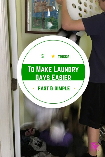 5 Tricks That Make Laundry Day Easier, socks, detergent, soiled, sports clothing, sports bags, wisk, wisk detergent, ad, sorting laundry, helpers, piles, darks, colors, towels, whites, delicates, sports clothing, laundry, laundry room, basement, mud room, washing, drying, chores, kids, duties, diy, tricks, tips, laundry tips, laundry tricks, dana vento, diy, how to,