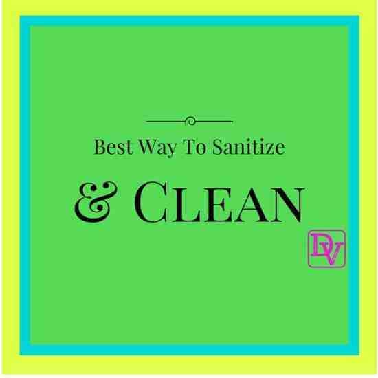 sanitize, spring clean, Shark Blast & Scrub, lo, high, water, chemical free, hand sanitizer, diy, home, cleaning, house cleaning, hands, germs, bacteria, hand sanitizer, passing germs, foot traffic, high traffic, socks, shoes, kids, floors, pets, dirt, debris, mop head, washable all purpose, cooking messes, stainless steel, fast, easy, simple, cleaning solution, cleaning pads, easy to use, SHARK, paddle fans, hood tops, refrigerators, stoves, bathrooms, tubs, hot steam, streak free, push button, water tank levels, spring cleaning diy, dana diy blogger, ad,Best Ways To Sanitize and Clean