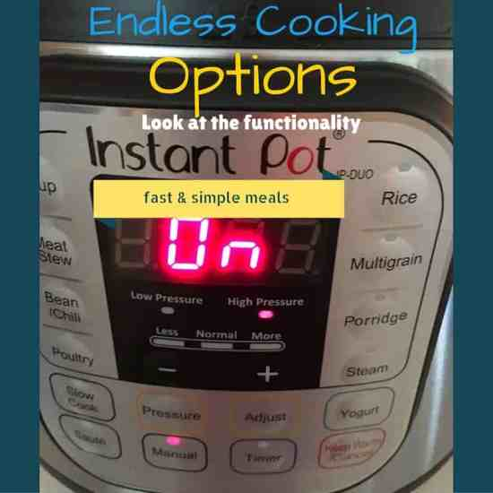 best tips for instant pot cooking, cooking, electric pressure cooker, pressure cooker, fast, easy, simple, rice, slow cooker, tender, juicy, soups, porridge, yogurt, saute, lid, venting, steaming, recipe, recipes, how to, diy cooking, fast homemade food, Instant Pot,